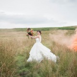 A Rustic Styled Shoot in Yorkshire (c) Jenny Maden Photography (72)