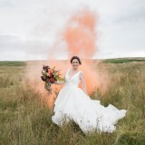A Rustic Styled Shoot in Yorkshire (c) Jenny Maden Photography (73)