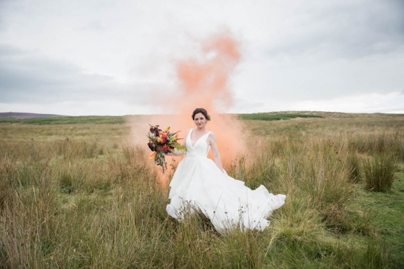 A Rustic Styled Shoot in Yorkshire (c) Jenny Maden Photography (74)