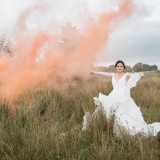 A Rustic Styled Shoot in Yorkshire (c) Jenny Maden Photography (77)