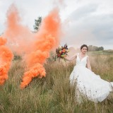 A Rustic Styled Shoot in Yorkshire (c) Jenny Maden Photography (78)