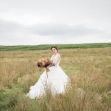 A Rustic Styled Shoot in Yorkshire (c) Jenny Maden Photography (79)