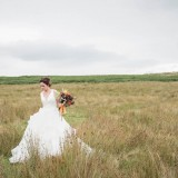 A Rustic Styled Shoot in Yorkshire (c) Jenny Maden Photography (80)