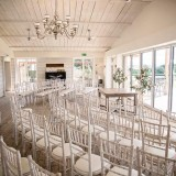 A Rustic Wedding at Bashall Barn (c) Ginger & Lime Photography (101)