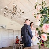 A Rustic Wedding at Bashall Barn (c) Ginger & Lime Photography (112)