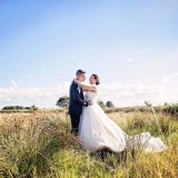 A Rustic Wedding at Bashall Barn (c) Ginger & Lime Photography (128)