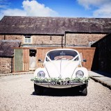 A Rustic Wedding at Bashall Barn (c) Ginger & Lime Photography (43)