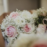 A Rustic Wedding in Cumbria (c) Joshua Wyborn (1)