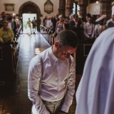 A Rustic Wedding in Cumbria (c) Joshua Wyborn (29)