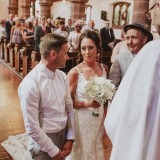 A Rustic Wedding in Cumbria (c) Joshua Wyborn (31)