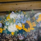 A Sunny Wedding at Brownsholme Hall (c) Pixies In The Cellar (11)