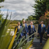 A Sunny Wedding at Brownsholme Hall (c) Pixies In The Cellar (12)