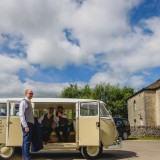A Sunny Wedding at Brownsholme Hall (c) Pixies In The Cellar (13)