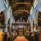 A Sunny Wedding at Brownsholme Hall (c) Pixies In The Cellar (15)