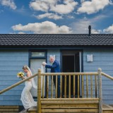 A Sunny Wedding at Brownsholme Hall (c) Pixies In The Cellar (16)