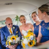 A Sunny Wedding at Brownsholme Hall (c) Pixies In The Cellar (17)