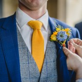 A Sunny Wedding at Brownsholme Hall (c) Pixies In The Cellar (18)
