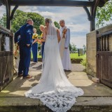 A Sunny Wedding at Brownsholme Hall (c) Pixies In The Cellar (19)