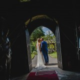 A Sunny Wedding at Brownsholme Hall (c) Pixies In The Cellar (25)