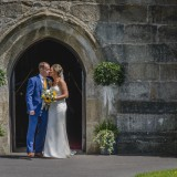 A Sunny Wedding at Brownsholme Hall (c) Pixies In The Cellar (26)