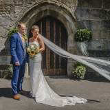 A Sunny Wedding at Brownsholme Hall (c) Pixies In The Cellar (27)
