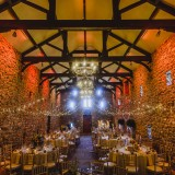 A Sunny Wedding at Brownsholme Hall (c) Pixies In The Cellar (30)