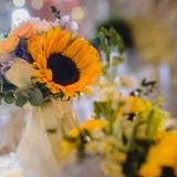A Sunny Wedding at Brownsholme Hall (c) Pixies In The Cellar (32)