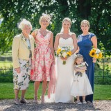 A Sunny Wedding at Brownsholme Hall (c) Pixies In The Cellar (33)