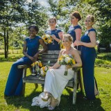 A Sunny Wedding at Brownsholme Hall (c) Pixies In The Cellar (39)