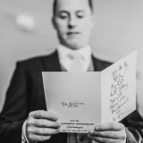 A Sunny Wedding at Brownsholme Hall (c) Pixies In The Cellar (4)