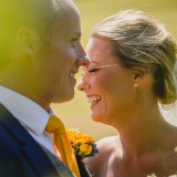 A Sunny Wedding at Brownsholme Hall (c) Pixies In The Cellar (42)
