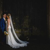 A Sunny Wedding at Brownsholme Hall (c) Pixies In The Cellar (43)
