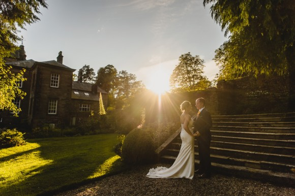 A Sunny Wedding at Brownsholme Hall (c) Pixies In The Cellar (48)