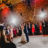 A Sunny Wedding at Brownsholme Hall (c) Pixies In The Cellar (49)