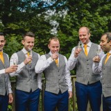 A Sunny Wedding at Brownsholme Hall (c) Pixies In The Cellar (7)