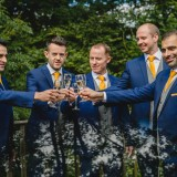 A Sunny Wedding at Brownsholme Hall (c) Pixies In The Cellar (8)