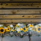 A Sunny Wedding at Brownsholme Hall (c) Pixies In The Cellar (9)