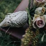 A Woodland Boho Styled Shoot (c) Bobtale Photography (21)