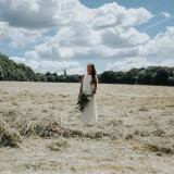 A Woodland Boho Styled Shoot (c) Bobtale Photography (29)
