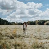 A Woodland Boho Styled Shoot (c) Bobtale Photography (30)