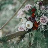 A Woodland Boho Styled Shoot (c) Bobtale Photography (32)