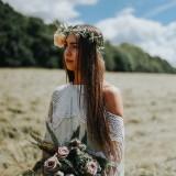 A Woodland Boho Styled Shoot (c) Bobtale Photography (34)