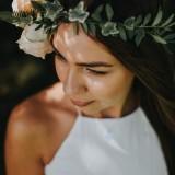 A Woodland Boho Styled Shoot (c) Bobtale Photography (8)