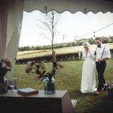 A Woodland Wedding in Yorkshire (c) Bethany Clarke Photography (122)