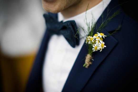 A Woodland Wedding in Yorkshire (c) Bethany Clarke Photography (43)