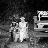 A Woodland Wedding in Yorkshire (c) Bethany Clarke Photography (48)