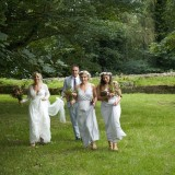 A Woodland Wedding in Yorkshire (c) Bethany Clarke Photography (49)