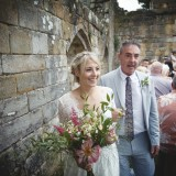 A Woodland Wedding in Yorkshire (c) Bethany Clarke Photography (50)