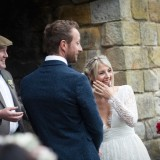 A Woodland Wedding in Yorkshire (c) Bethany Clarke Photography (56)