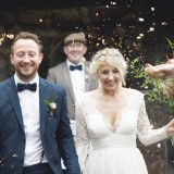 A Woodland Wedding in Yorkshire (c) Bethany Clarke Photography (70)